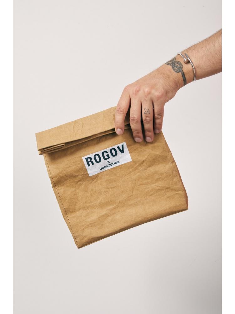 Сумка-пакет малая