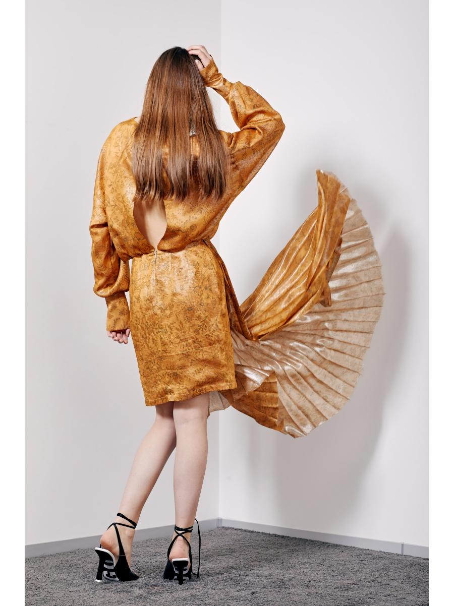 Платье SS20/1